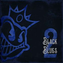Black to Blues II
