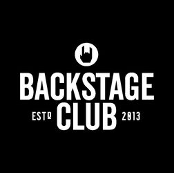 EMP Backstage Club