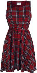 Glasgow Dress