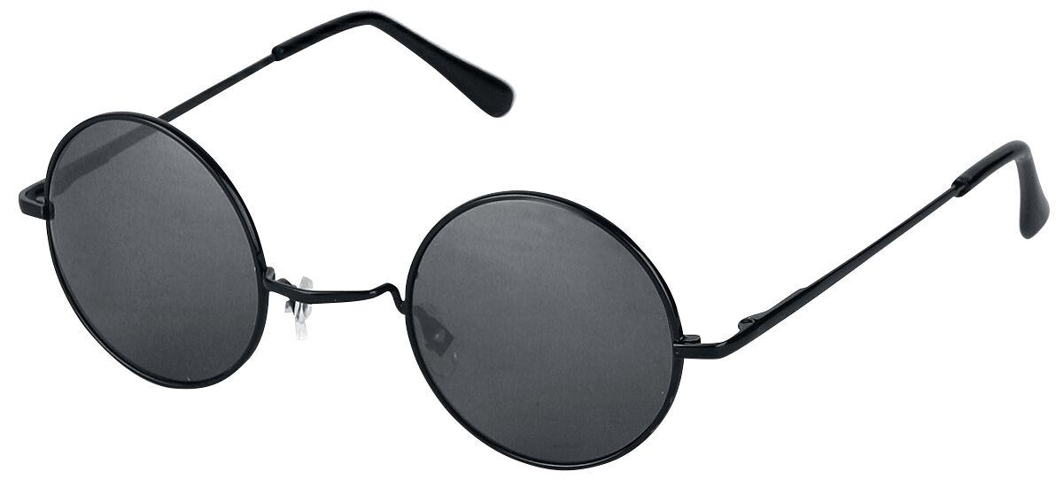 Lennon Sonnenbrille Emp