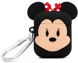 AirPods Cases - Minnie Maus