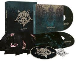 Illuminati (Signed Edition)
