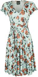 Romance Dress