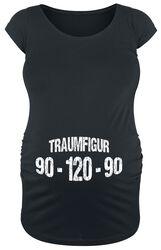 Traumfigur 90 - 120 - 90
