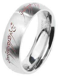Limited Edition - Der Eine Ring