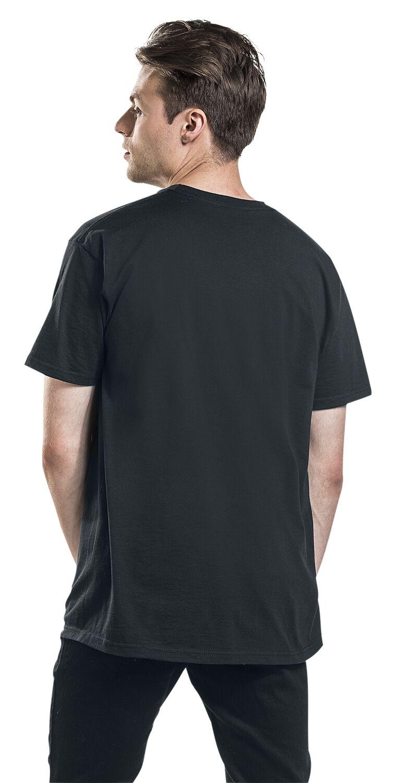 Ich Liebe  Meine Frau T-Shirt   EMP