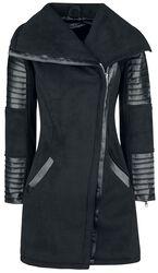 Galina Coat