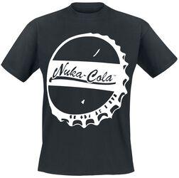4 - Nuka-Cola Kronkorken