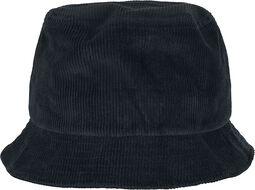 Corderoy Bucket Hat