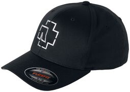 Logo - Flexfit Cap