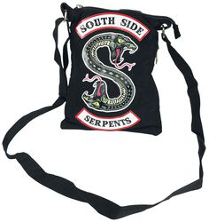 Southside Serpents