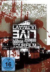La Ultima / Live in Berlin