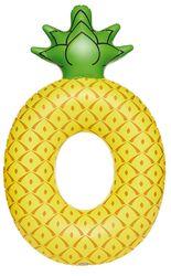 BigMouth Inc. Ananas