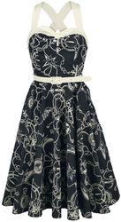 Mistral 50's Dress