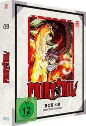 Box 09 - Episoden 204-226
