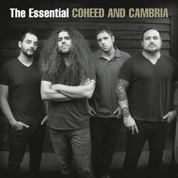 The essential Coheed & Cambria