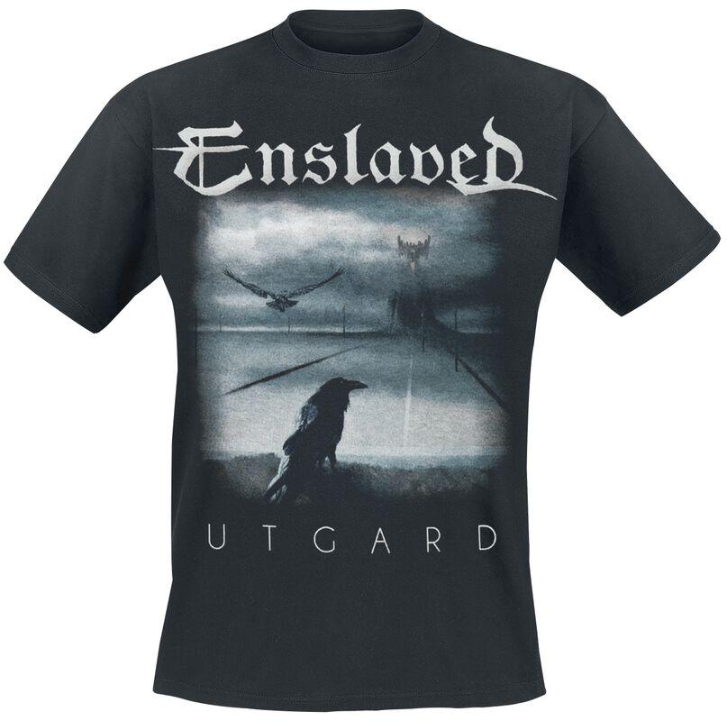Utgard
