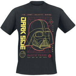Rebels - Helmet Blueprint