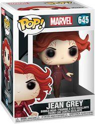 20th - Jean Grey Vinyl Figur 645