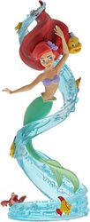 Ariel 30th Anniversary Piece