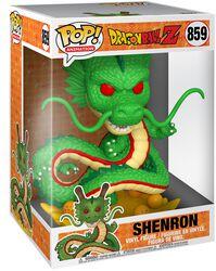 Z - Shenron (Life Size) Vinyl Figur 859