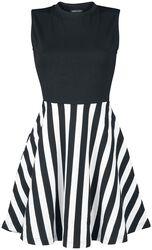 Jailbalt Dress