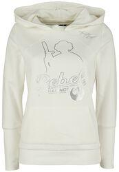 Rebel Princess