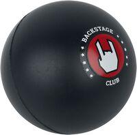 Anti-Stressball BSC