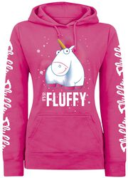 Einhorn - It's So Fluffy Bubbles