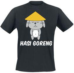 Hasi Goreng