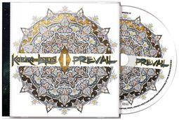 Prevail I