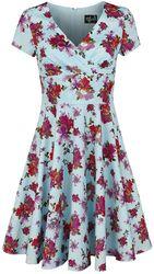 Alyssa Mid Dress