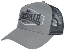 Clipstone - Trucker Cap
