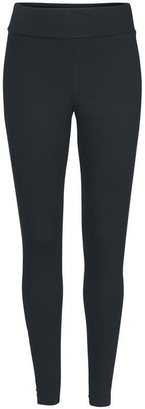 CL V Logo Vector Leggins