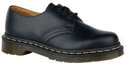 1461 - 3 Eyelet Shoe Last Z Welt Dms