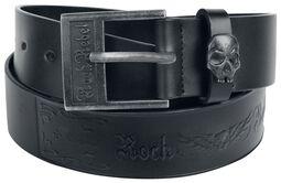 acheter en ligne meilleur site date de sortie: Gothic ✝ Ceintures & Boucles de ceinture | Boutique EMP