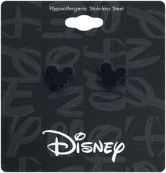 Disney by Couture Kingdom - Micky Black