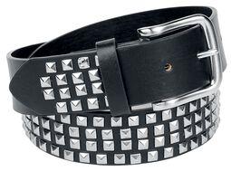 Acheter en ligne Ceintures   Boucles de ceinture au meilleur prix ... be022cc4a00