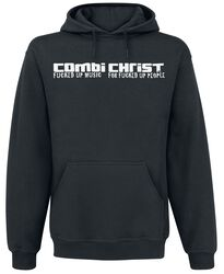 Combichrist Army