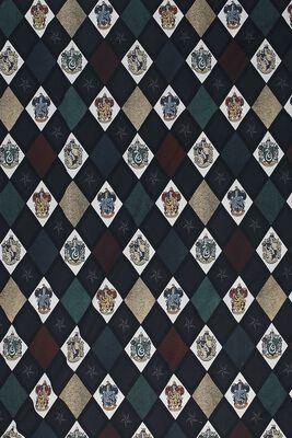 hogwarts harry potter bettw sche emp. Black Bedroom Furniture Sets. Home Design Ideas