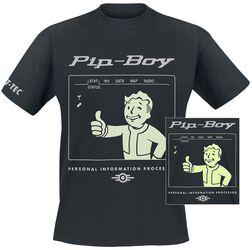 Pip-Boy