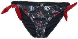 Stevie Bikini Pants