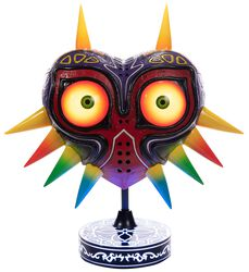 Majora's Mask - Majora´s Mask Collectors Edition