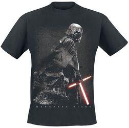Episode 9 - Der Aufstieg Skywalkers - Kylo Ren - Darth Vader - Darkness Rises