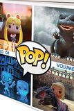 World of POP! (Funko Shop Europe) - Volume 5