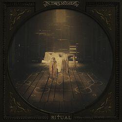 Ritual