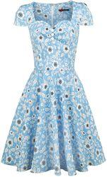 Daphne Mini Dress