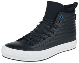 Chuck Taylor All Star WP Boot