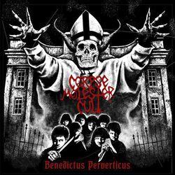 Benedictus perverticus