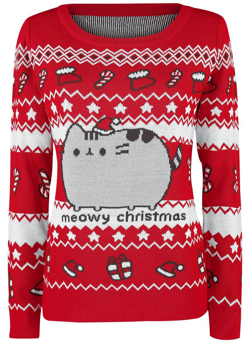 20% auf Ugly Sweater + Rückwärtsauktion